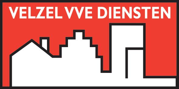 Velzel VVE Diensten B.V.